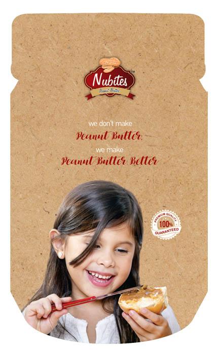 Download Nubites Brochure